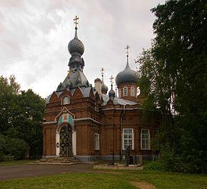 Спасская церковь. Бежецк.jpg