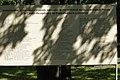 Список захоронений Новодевичьего кладбища в Петербурге.jpg
