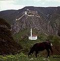 Средњовековни град Милешевац са околином.jpg