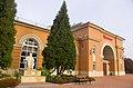 Станция откуда Толстой уехал навсегда из Ясной Поляны.jpg