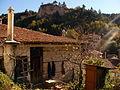 Старинна къща , гр.Мелник.jpg