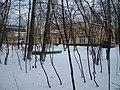 Старое Свиблово. 2006 - panoramio (1).jpg