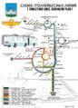 Схема троллейбуса 2.png