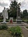 С. Черепківці пам'ятник воїнам-односельчанам.jpg