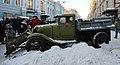 Техника времён блокадного Ленинграда 2H1A2845WI.jpg