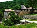Трапезна монастиря.jpg
