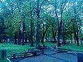 Тростянецький парк в Сумській області.jpg