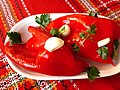 Туршија - барени пиперки.jpg