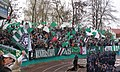 Уболівальники Карпат в Ужгороді.jpg