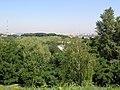 Украина, Киев - Виды с Пейзажной аллеи 03.jpg