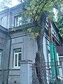 Україна, Харків, вул. Чайковська, 3 фото 4.JPG