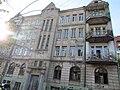 Україна, Харків, пр. Воробйова, 4 фото 2.JPG
