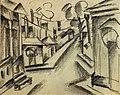 Улица (графика М.С Бродского).jpg