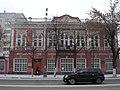 Ул.Московская д.29 Профессиональный лицей №10, бывший дом купца В.В.Апполонова.JPG