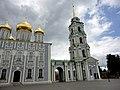 Успенский собор Тульского кремля 17.jpg