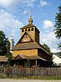 Успенська церква у с. Ділове.JPG