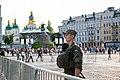 У Києві провели гвардійців-спортсменів до Бразилії 4569 (28505809441).jpg