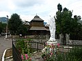 Храм святого Пантелеймона УГКЦ - panoramio (5).jpg