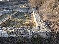 Царски Манастир Варна 07.jpg