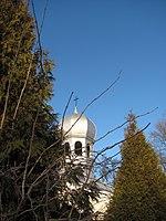 Церква у Мшані-2.JPG