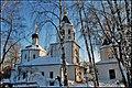 Церковь Положения Ризы Божией Матери во Влахерне - panoramio (1).jpg