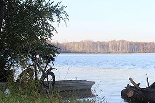 Kilemarsky District District in Mari El Republic, Russia