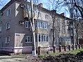Шевченко - panoramio (6).jpg