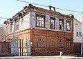 Шевченко 14.jpg
