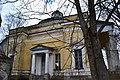 Яконово Богоявленская церковь (2).jpg