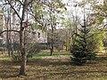 Զբոսայգի Շահումյանի անվան, 1880-ական թթ, Գյումրի 24.jpg