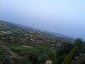 ארץ ישראל. - panoramio (19).jpg