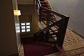 בתוך המלון.jpg