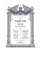 ליקוטי הלכות תורת הקרבנות החפץ חיים רבי ישראל מאיר הכהן.pdf