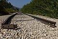 רכבת העמק - מעבירי מים והסוללה - צומת העמקים - עמק יזרעאל והגלבוע (37).JPG