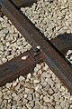 רכבת העמק - מעבירי מים והסוללה - צומת העמקים - עמק יזרעאל והגלבוע (39).JPG