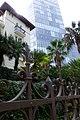 תל אביב הקטנה - בית השגרירות הרוסית - רוטשילד 46 (28).JPG