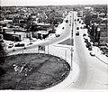 الاعظمية والساحة امام جامع ابي حنيفة عام 1960.jpg