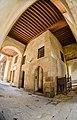 المعالم الاثرية من بيت السيحيمي 3.jpg