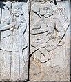 باغ نظر یا موزه پارس شیراز -The Pars Museum shiraz in iran 08.jpg