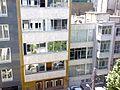 بنای روبرو - panoramio.jpg