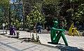 تهران رنگی 1399050814544836120853074.jpg