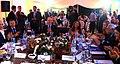 حفل الافطار الرمضاني السنوي لمنظمة اجيال السلام برعاية سمو الامير فيصل بن الحسين لعام 2018 41.jpg