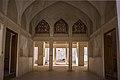 خانه عباسی ها -کاشان-The Abbasi House-kashan 01.jpg