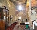 دمشق-النبك-دير مار موسى الحبشي (52).jpg