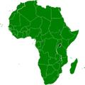 دول الإتحاد الأفريقي.png