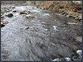 رودخانه صافی در پل اوزبه - panoramio (1).jpg