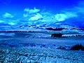 طبيعة زرقاء.jpg