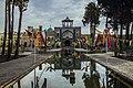 مدرسه سلطانی در شهر کاشان 01.jpg