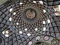 نمایی از سقف.JPG