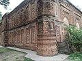 টেরাকোটীয় সজ্জিত দেয়াল,বাঘা মসজিদ,বাঘা,রাজশাহী.jpg